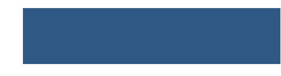 JAPASTA ASIA CREATE